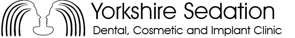 Fountain Health Group, Dental & Beauty in Yorkshire