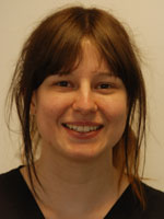 Lyndsay Wood, Dental Nurse